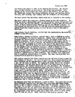 AS Board Minutes 1956-10-17