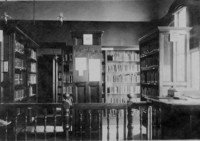 1906 Library