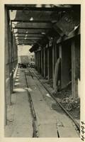 Lower Baker River dam construction 1925-04