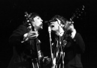 Beatles in Concert