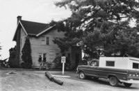 1970 Daugert House: 331 High St.