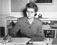 1946 Jean (Wagner) Shephard