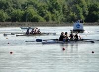 2010 NCAA Division II National Championships