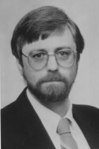 1999 Bertil H. Van Boer