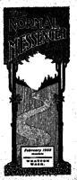 Normal Messenger - 1903 February