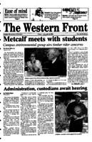 Western Front - 1996 January 12