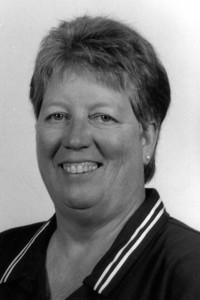 1997 Lynda Goodrich