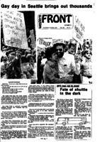 Western Front - 1977 June 30