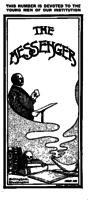 Normal Messenger - 1908 January