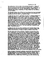 AS Board Minutes 1956-09-26
