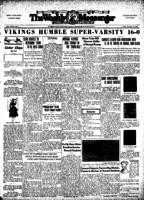 Weekly Messenger - 1926 November 12