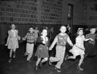 1948 Rhythms