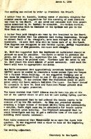 AS Board Minutes 1936-03
