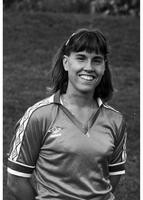 1986 Julie Groenen