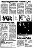 Western Front - 1974 February 12