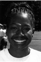 2000 Sonya Joseph