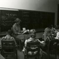 1959 Reading Time
