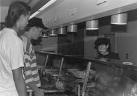 1980 Vikings Commons