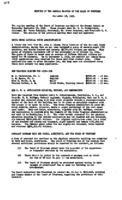 WWU Board minutes 1935 September