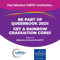 LGBTQ+ Western QueerBook 2021 IG ad