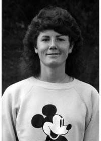 1986 Karen Darby