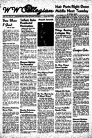 WWCollegian - 1944 May 5