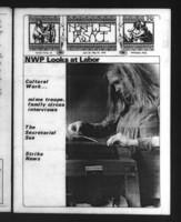Northwest Passage - 1976 April 26
