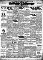 Weekly Messenger - 1926 October 8
