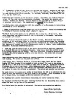 AS Board Minutes 1956-06-20