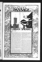 Northwest Passage - 1983 July