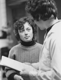 1975 Student