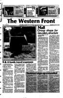 Western Front - 1986 May 20