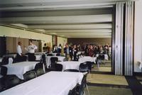 2007 Reunion--Friday Evening Reception