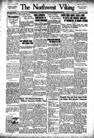 Northwest Viking - 1929 July 12