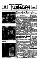 Collegian - 1965 February 26