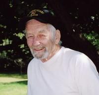 Hartley Seeger interview--September 19, 2006