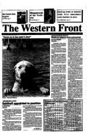 Western Front - 1991 July 17