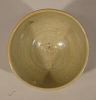 Sawankhalok ware dish