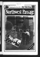 Northwest Passage - 1980 June 17
