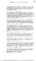 WWU Board minutes 1920 October
