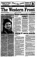 Western Front - 1994 April 15