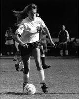 1993 Jodi Shelman