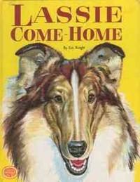 Knight - Lassie Come Home