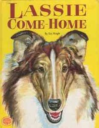 Knight - Lassie Come Home