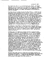 AS Board Minutes 1956-11-27
