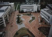 1995 Haskell Plaza