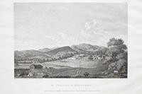 The Presidio of Monterrey