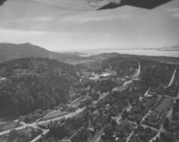 1962 Aerial Views