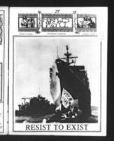 Northwest Passage - 1972 August 07