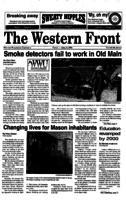 Western Front - 1994 April 8